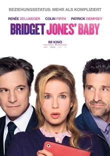Home bridgetjonesbaby plakat