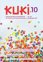 KUKI - Programm ab 4