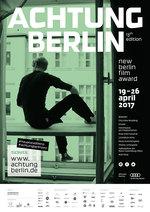 Genius - Berlin Series