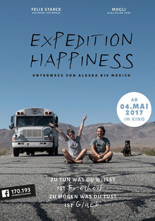 Home exphappiness plakat