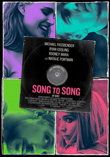 Home songtosong plakat