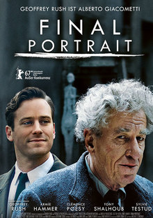 Home final portrait plakat