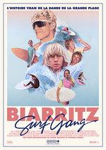 Surffilmnacht-Biarritz Surf Gang -  Programmänderung!!!