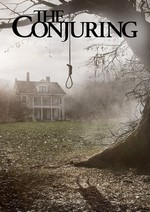 Conjuring, The