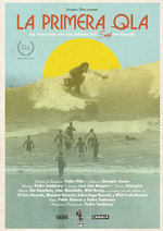 Surffilmnacht: La primera Ola - OmeU