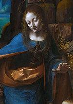 Leonardo - Exhibition on Screen