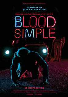 Home bloodsimple poster dina3