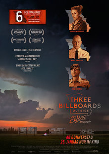 Home threebillboards poster