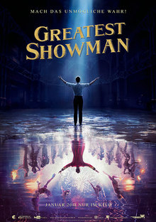 Home rz greatestshowman poster