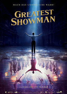 Index l rz greatestshowman poster