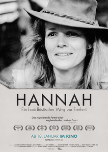 Index l wfilm hannah plakat web
