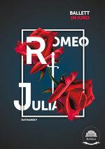 Bolschoi Ballett - Romeo und Julia