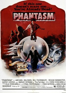 Index l phantasm poster1