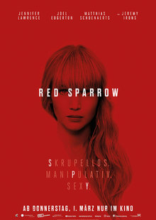 Index l rz redsparrow plakat