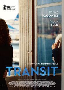 Index l transit plakat