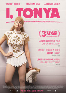 Index l itonya plakat
