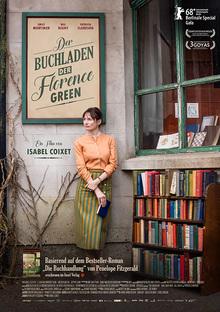 Home buchladenflgr filmplakat online