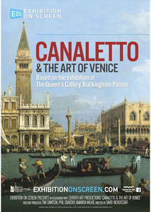 Index l canaletto onesheet repro web