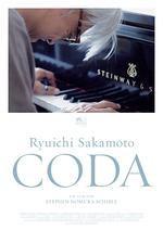 Ryuichi Sakamoto: Coda & Async at the Park Avenue Armory