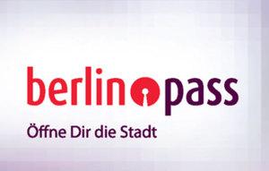 Index berlinpass small