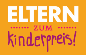 Index kinderpreis