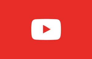 Index youtube