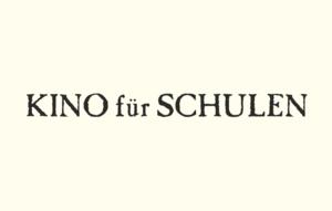 Index kinof rschulen