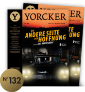 Index yorcker 132