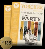 Index yorcker 135