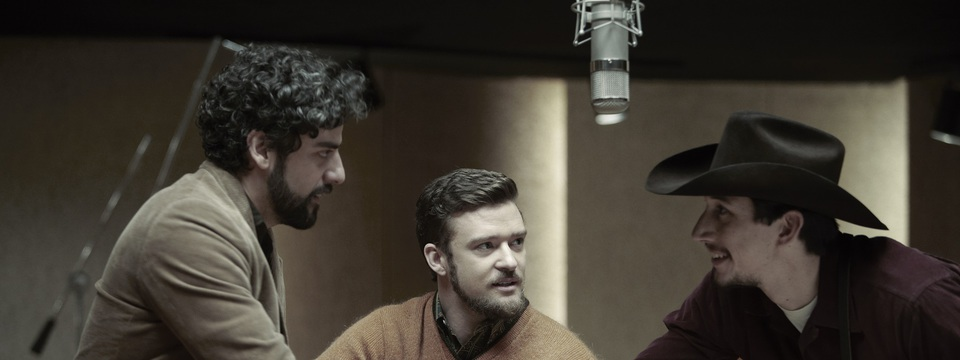 Normal insidellewyndavis 007