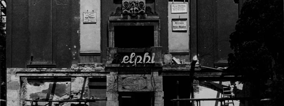 Normal delphifilmpalast